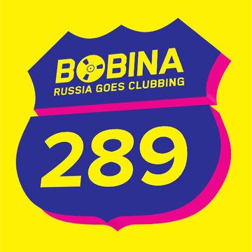 2014-04-23 - Bobina - Russia Goes Clubbing 289.jpg