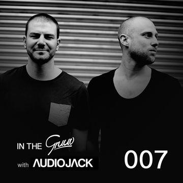 2014-05-22 - Audiojack - In The Gruuv 007.jpg