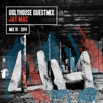 2014-07-08 - Jay Mac - Uglyhouse Guest Mix 019.jpg