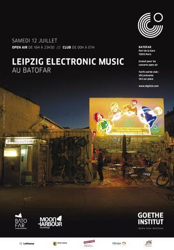 2014-07-12 - Leipzig Electronic Music, Batofar.jpg