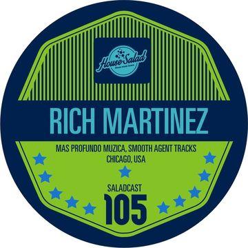2014-08-07 - Rich Martinez - House Saladcast 105.jpg