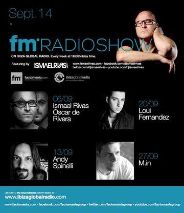 2014-09 - Factomania Radioshow, Ibiza Global Radio.jpg