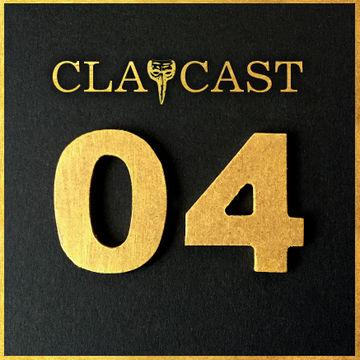 2014-10-01 - Claptone - Clapcast 4.jpg