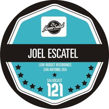 2014-10-01 - Joel Escatel - House Saladcast 121.jpg