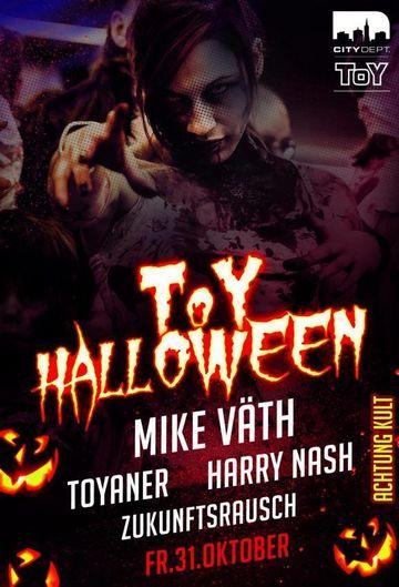 2014-10-31 - Halloween, Toy.jpg
