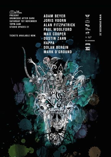 2014-11-01 - Drumcode After Dark, Studio Spaces E1.jpg