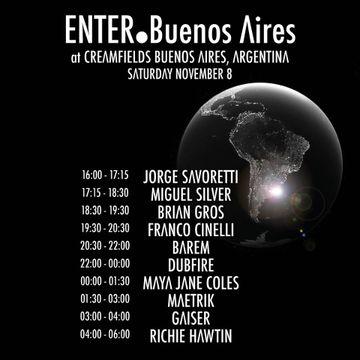 2014-11-08 - ENTER., Creamfields, Buenos Aires.jpg