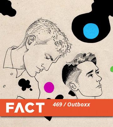 2014-11-10 - Outboxx - FACT Mix 469.jpg