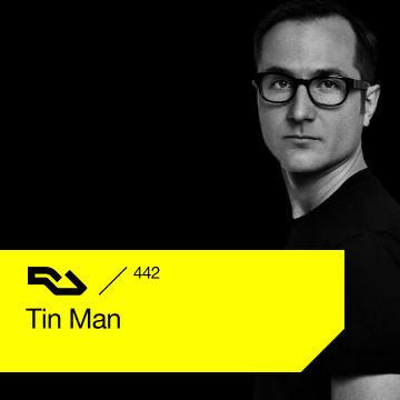 2014-11-17 - Tin Man - Resident Advisor (RA.442).jpg