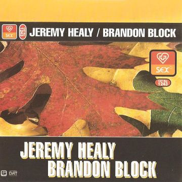 Sex (1243) - Jeremy Healy, Brandon Block fr.jpg