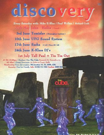 1995-06-17 - Sasha @ Discovery, The Cube, Newcastle.jpg