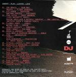 2009-02-26 - Dubfire - Sci Tec Past Present Future (DJ Magazine) -2.jpg