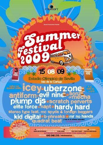 2009-08-15 - Summer Festival.jpg