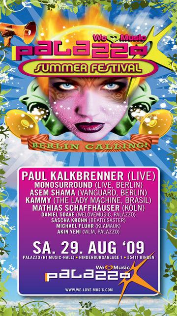 2009-08-29 - Summer Festival, Palazzo, Bingen.jpg