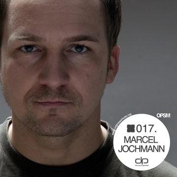 2010-02-11 - Marcel Jochmann - OHMcast 017.jpg