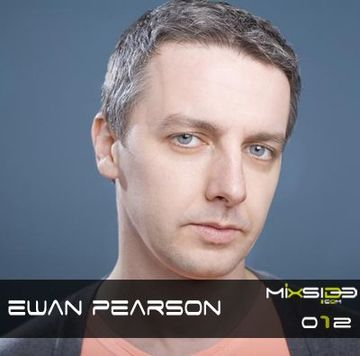 2010-05-25 - Ewan Pearson - Mixside Podcast 012.jpg