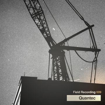 2010-06 - Quantec - Field Recording 009.jpg
