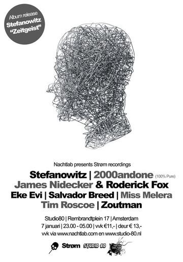 2011-01-07 - NachtLab pres. Strom Recordings, Studio 80.jpg