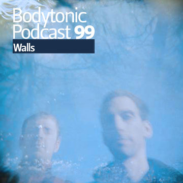 2011-01-12 - Walls - Bodytonic Podcast 99.jpg