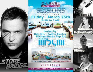 2011-03-25 - C-Level Sessions, Clevelander Hotel, WMC.jpg