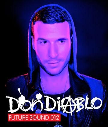 2011-05-06 - Don Diablo - Future Sound 011.jpg