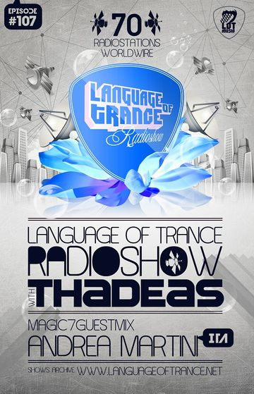 2011-05-28 - Thadeas, Andrea Martini - Language Of Trance 107.jpg