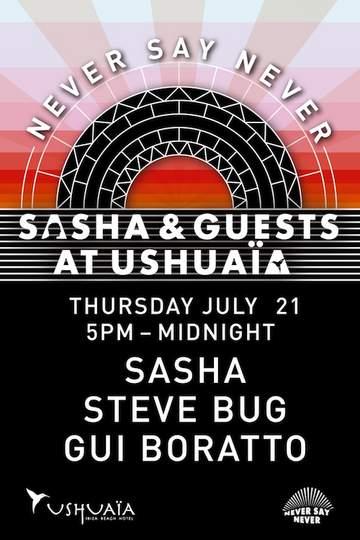 2011-07-21 - Never Say Never, Ushuaia.jpg