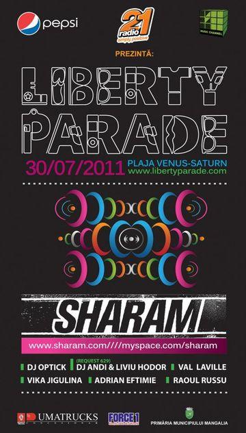 2011-07-30 - Liberty Parade.jpg