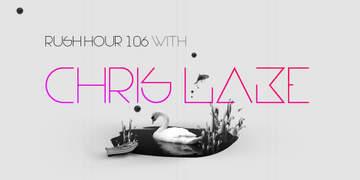 2011-10-15 - Teja Kralj & Tim Urbanya, Chris Lake - Rush Hour 106 -1.jpg