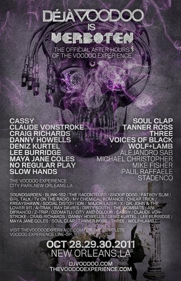 2011-10-28 - Deja Voodoo Is Verboten.jpg