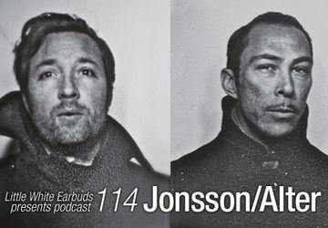 2012-03-05 - Jonsson Alter - LWE Podcast 114.jpg