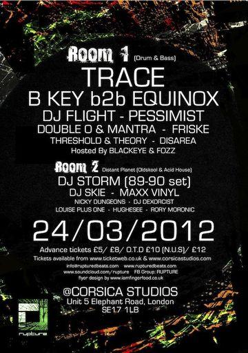 2012-03-24 - Rupture, Corsica Studios-2.jpg