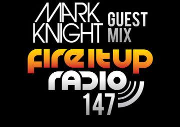 2012-04-23 - Eddie Halliwell, Mark Knight - Fire It Up (FIUR 147).jpg