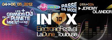 2012-05-06 - Inox Electronic Festival, La Dune.jpg