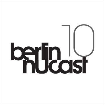 2012-05-14 - Tigerskin - Berlin Nucast 10.jpg