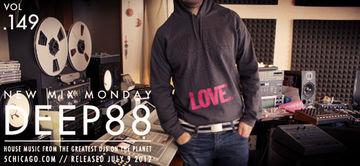 2012-07-09 - Deep88 - New Mix Monday (Vol.149).jpg