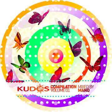 2012-08-08 - Mano - Kudos Compilation Vol.1, Special Edition (Cyclic Podcast 69).jpg
