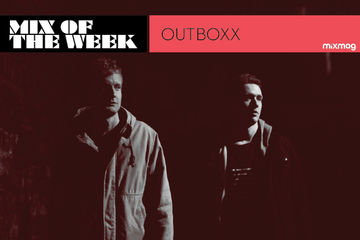 2013-01-30 - Outboxx - Mix Of The Week.jpg