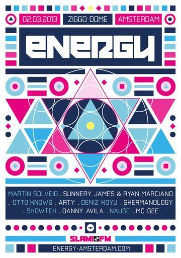 2013-03-02 - Energy, Ziggo Dome.jpg