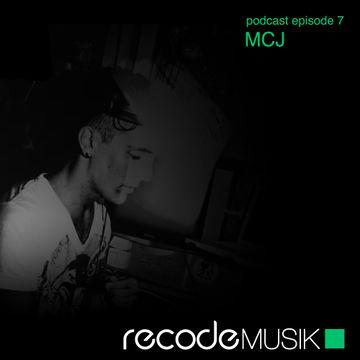 2013-03-08 - MCJ - Recode Podcast 007.jpg
