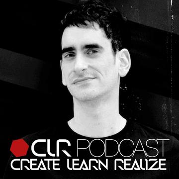 2013-10-21 - Pfirter - CLR Podcast 243.png