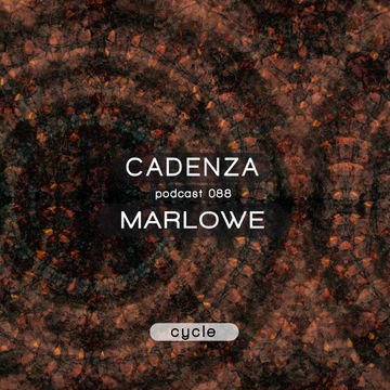 2013-10-30 - Marlowe - Cadenza Podcast 088 - Cycle.jpg