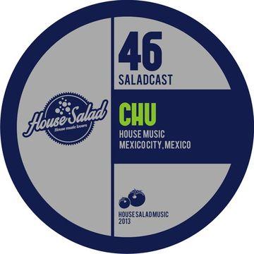 2013-12-27 - Chu - House Salad Podcast 046.jpg