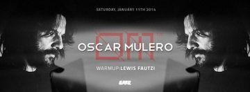 2014-01-11 - Oscar Mulero @ Gare Club, Porto, Portugal.jpg