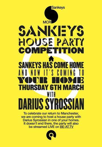 2014-03-06 - Sankeys House Party.jpg