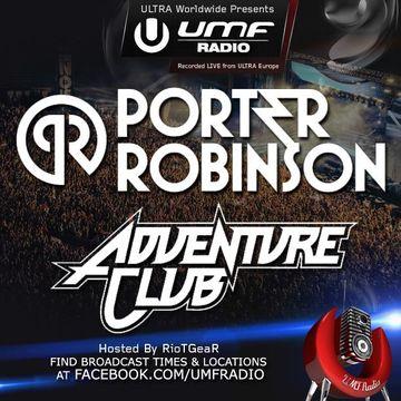 2014-03-14 - Porter Robinson, Adventure Club - UMF Radio 254 -2.jpg