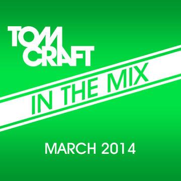 2014-03 - Tomcraft - In The Mix.jpg