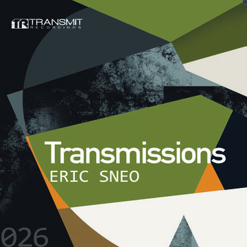 2014-06-24 - Eric Sneo - Transmissions 026.jpg