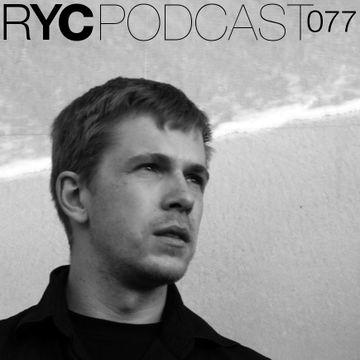 2014-06-26 - Sebastian Kökow - RYC Podcast 077.jpg