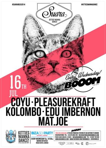2014-07-16 - Suara - Kitties Wanna Dance!, Booom!, Ibiza.jpg